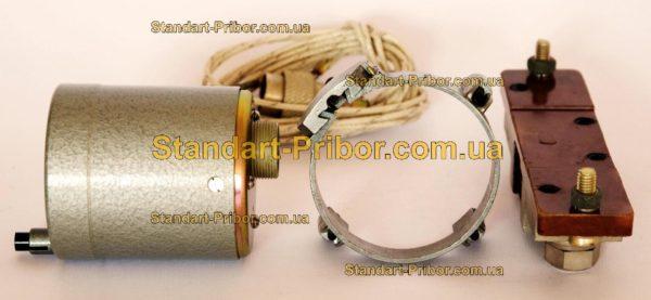 ВА540 вольтамперметр - изображение 2