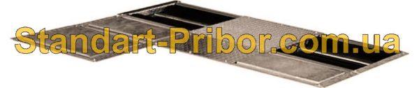 Videoline 2304 K-Е-BrM-SmG тормозной стенд - фотография 1