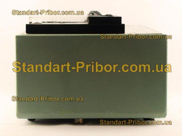 ВИП-2 виброметр - изображение 5