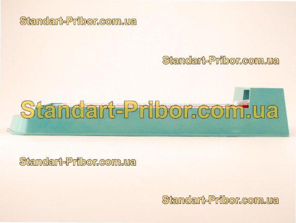 ВИТ-1 психрометр - фото 3