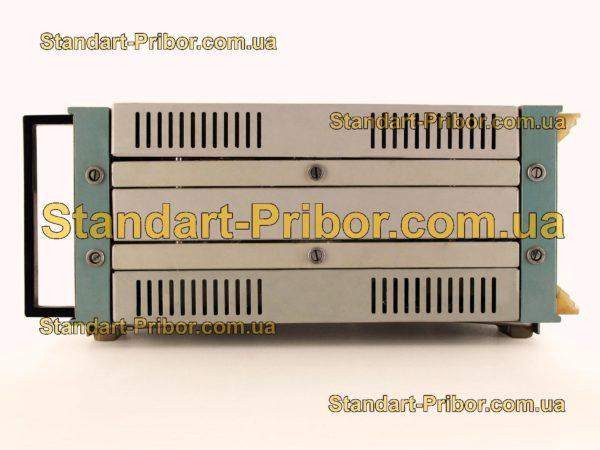 ВК2-20 вольтметр постоянного тока - фото 3