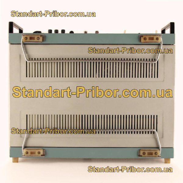ВК2-20 вольтметр постоянного тока - фото 6