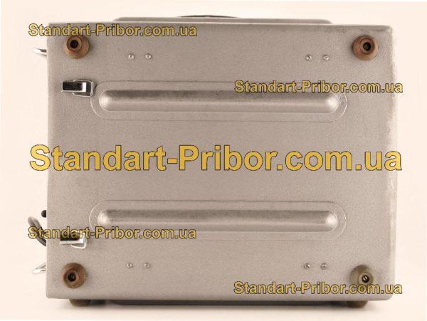 ВК2-6 вольтметр постоянного тока - фотография 7