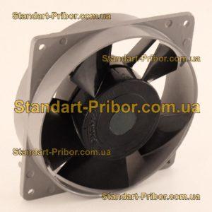 ВН-2 вентилятор - фотография 1