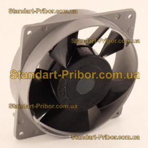 ВН-2В вентилятор - фотография 1