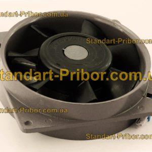 ВН-3 вентилятор - фотография 1