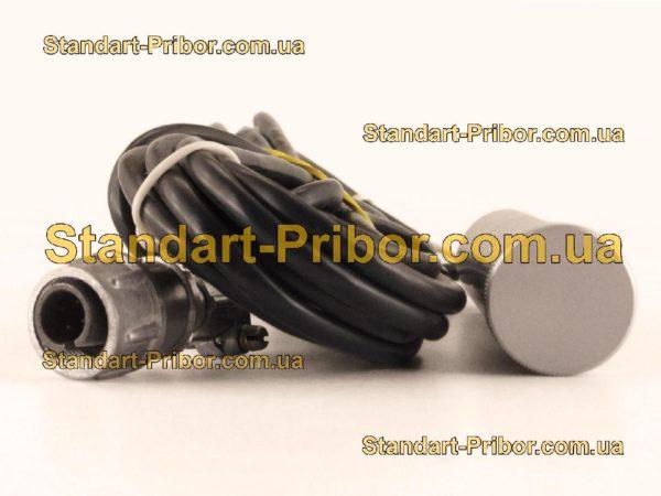 ВПМ-101 предусилитель микрофонный - изображение 2