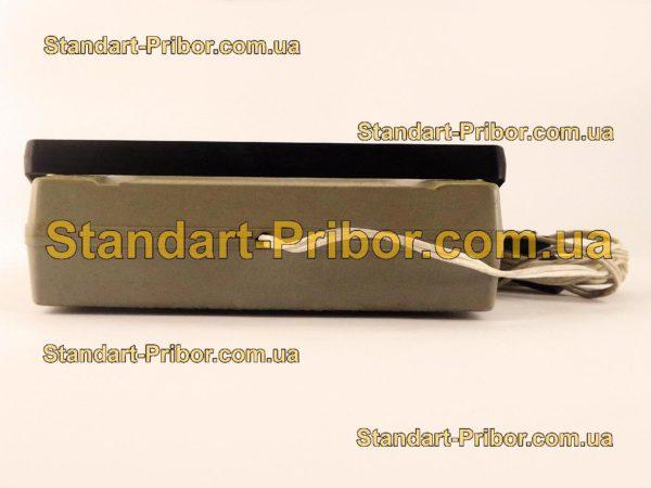 ВР-11А тестер, прибор комбинированный - фотография 4