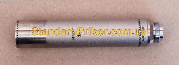 ВШВ-003 измеритель шума, вибрации - фото 3