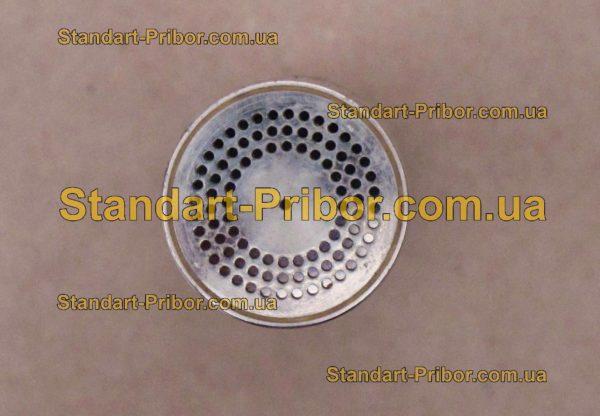 ВШВ-003 измеритель шума, вибрации - фотография 4
