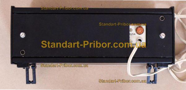 ВШВ-003 измеритель шума, вибрации - изображение 8