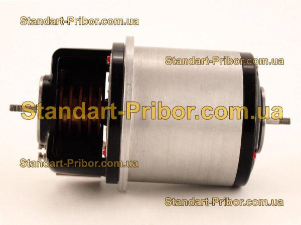 ВТ-2А ЛШ3.010.045 кл.т. 1 трансформатор вращающийся - фото 6