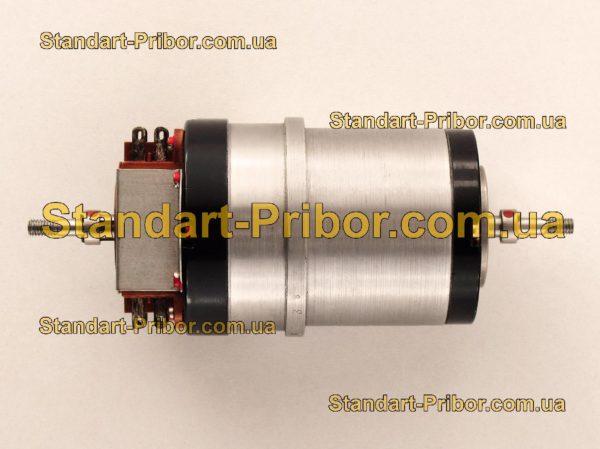 ВТ-3А ЛШ3.010.022 трансформатор вращающийся - фотография 7