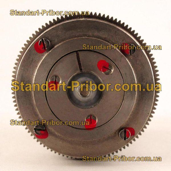 ВТ-4С ЛШ3.010.173 трансформатор вращающийся - фото 3