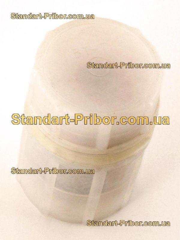 ВТ-7 КФ3.031.022 трансформатор вращающийся - фотография 4