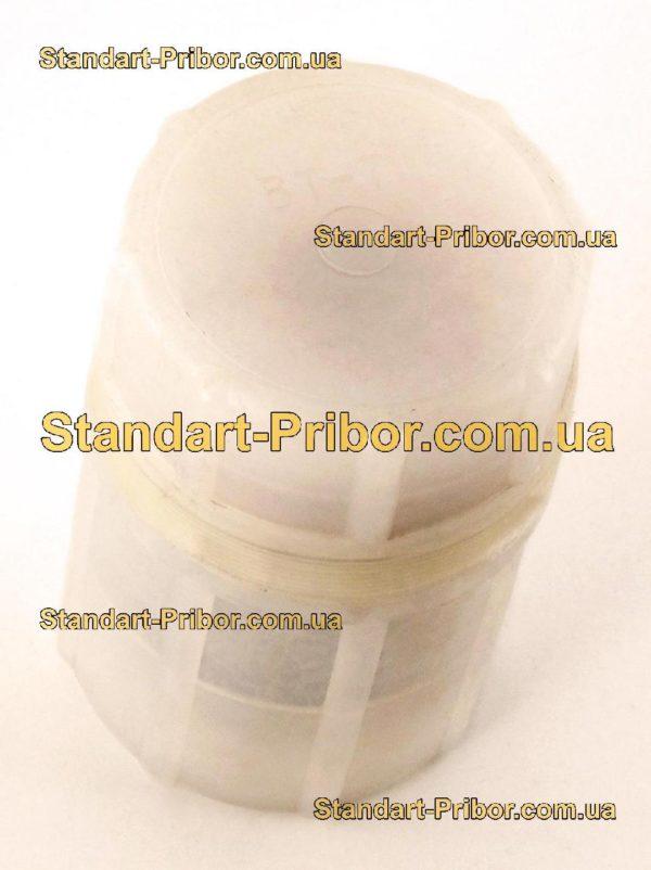 ВТ-7 КФ3.031.120 трансформатор вращающийся - фотография 4