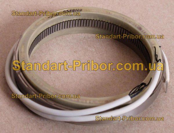 ВТ100-6-0.05/0.5-0.13/0.56 трансформатор вращающийся - фотография 7