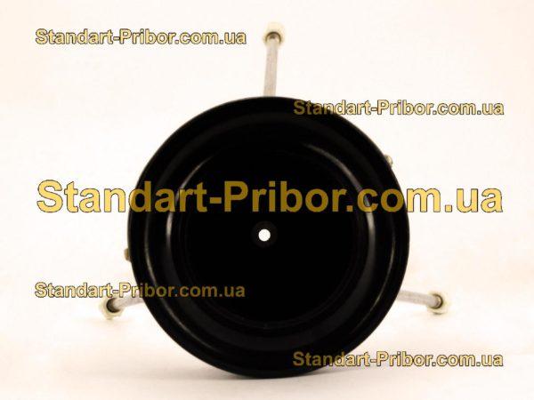 Вз-4 (В3-4) вискозиметр - фотография 4