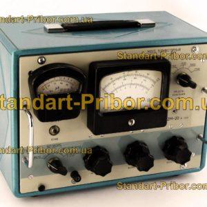 Я2М-20 мост термисторный - фотография 1