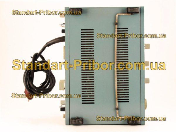 Я2М-64 мост термисторный - фото 6