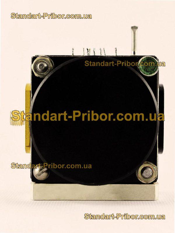 Я2Р-73/2 блок генераторный - фото 3