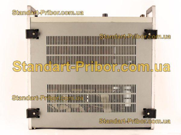 Я2Р-74 блок генератора качающейся частоты - фото 6