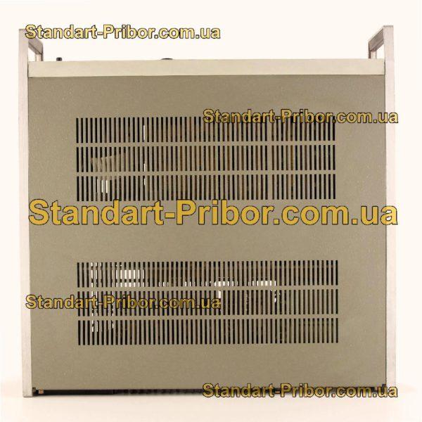 Я2Р-75 блок генератора качающейся частоты - изображение 5