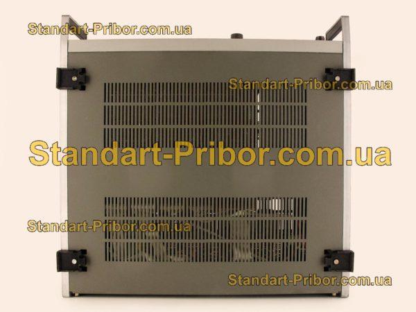 Я2Р-76 блок генератора качающейся частоты - фото 6