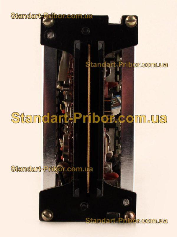 Я4С-100 блок двухканальный стробоскопический - фотография 4
