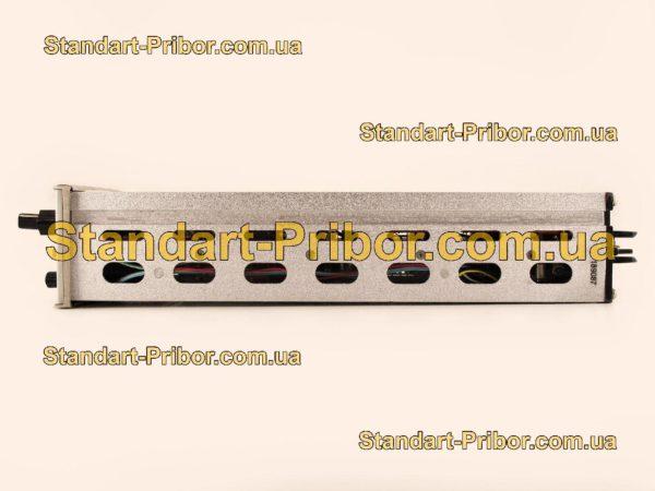 Я4С-100 блок двухканальный стробоскопический - изображение 5