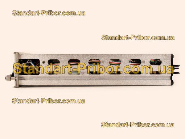 Я4С-100 блок двухканальный стробоскопический - фото 6