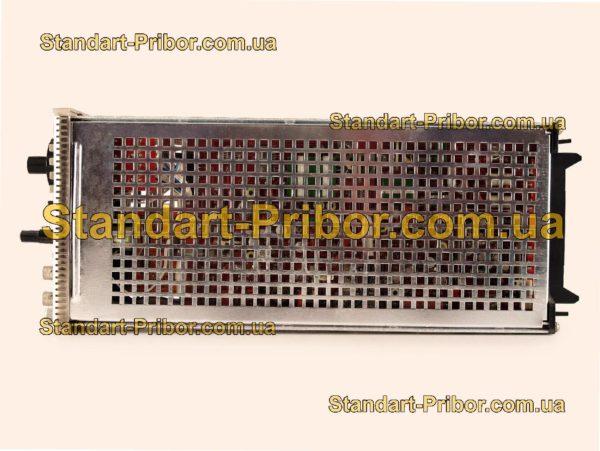 Я4С-101 блок стробоскопических разверток - фото 3