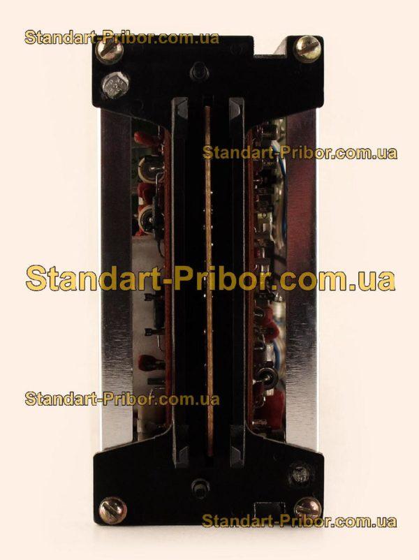 Я4С-101 блок стробоскопических разверток - фотография 4