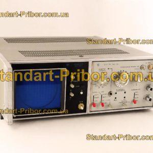Я4С-54 преобразователь частоты - фотография 1