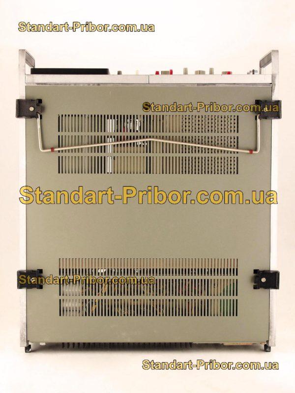 Я4С-54 преобразователь частоты - фото 6