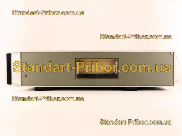 Я4С-56 преобразователь частоты - фото 3