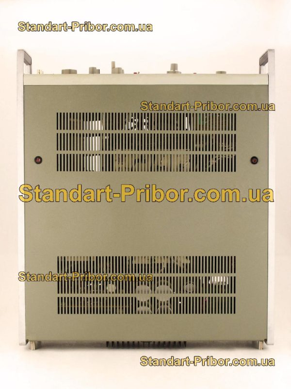 Я4С-56 преобразователь частоты - фото 6