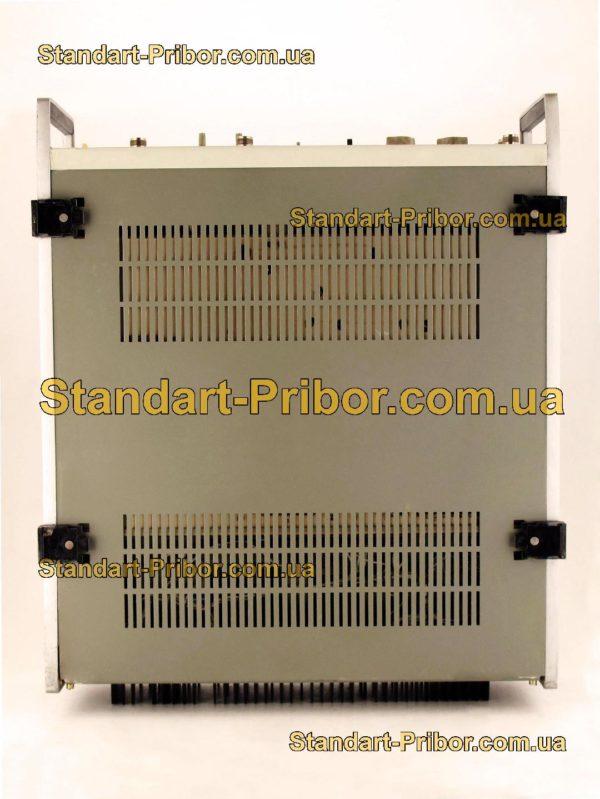Я4С-59 преобразователь сверхвысокой частоты - изображение 5