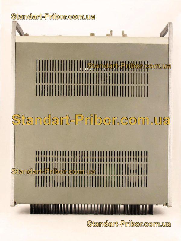 Я4С-59 преобразователь сверхвысокой частоты - фото 6