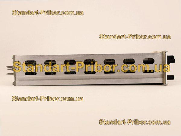 Я4С-91 блок осциллографический - изображение 5