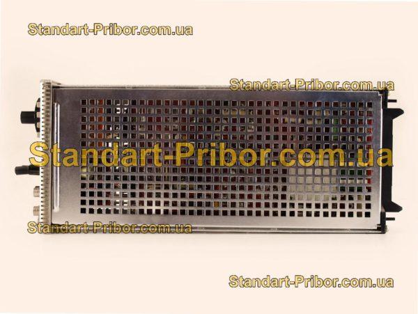 Я4С-95 блок стробоскопических разверток - фото 3