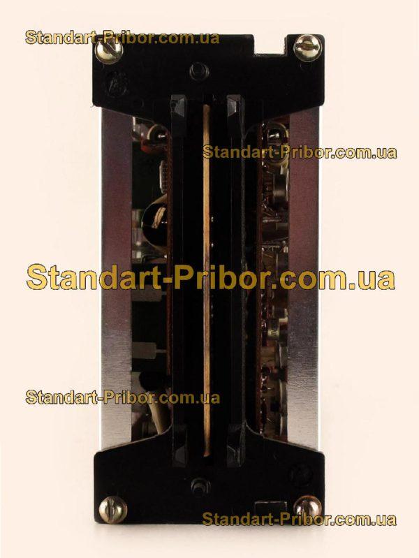 Я4С-95 блок стробоскопических разверток - фотография 4