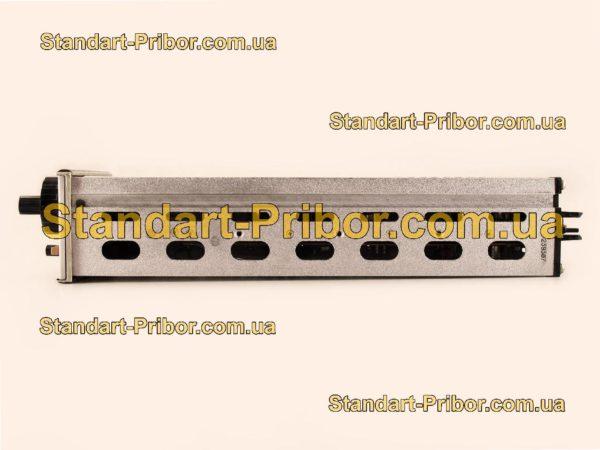 Я4С-95 блок стробоскопических разверток - изображение 5