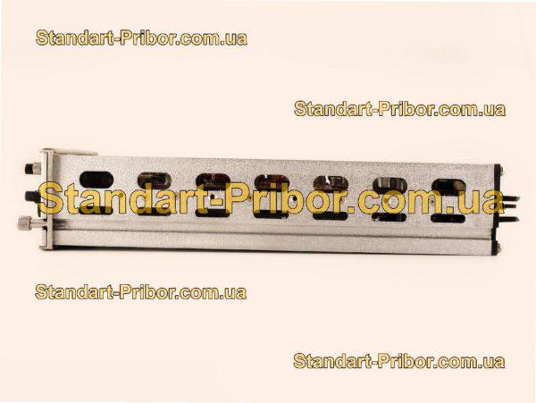 Я4С-95 блок стробоскопических разверток - фото 6