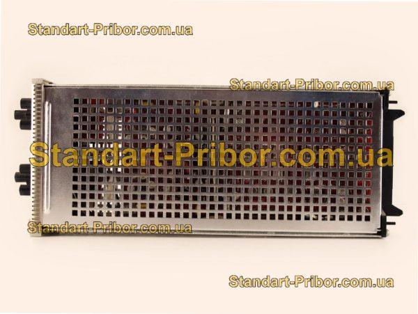 Я4С-96 блок двухканальный стробоскопический - фото 3