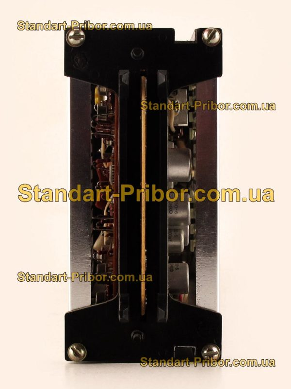 Я4С-96 блок двухканальный стробоскопический - фотография 4