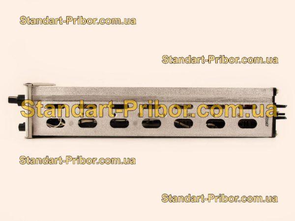 Я4С-96 блок двухканальный стробоскопический - изображение 5