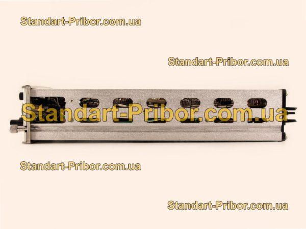 Я4С-96 блок двухканальный стробоскопический - фото 6