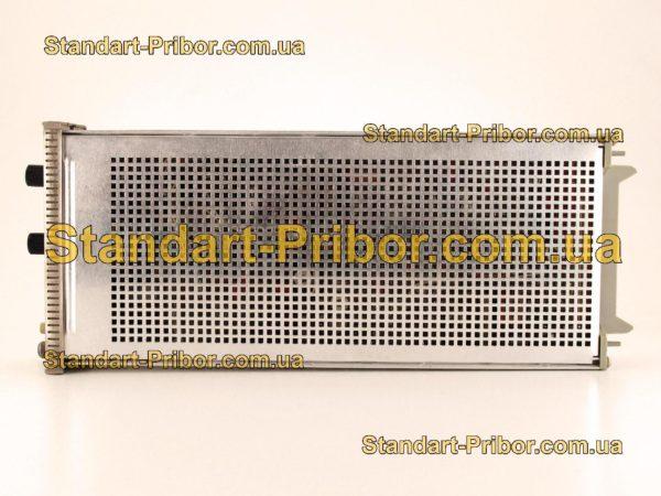 Я4С-97 блок осциллографический - фото 3