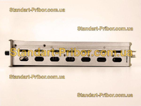 Я4С-97 блок осциллографический - изображение 5